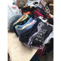 Cheap used clothes bales 45kg 90kg 100kg men Jean pants second hand clothes