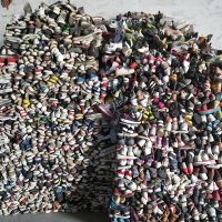 Cheap Second Hand Shoes Branded Used Shoes In Bales For Sale I