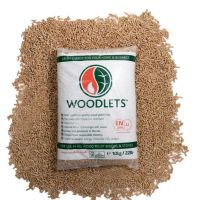EN Plus-A1Class A1 Pine Wood Pellets 6mm DIN+ plus & ENplus A1/A2