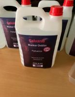 High Quality Caluanie Muelear Oxidize Available at Wholesale Price
