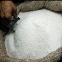 High Quality Cheap Price Icumsa 45 White Refined Sugar