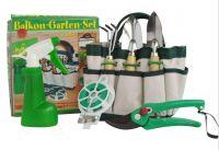 7 pcs Garden Tool Set
