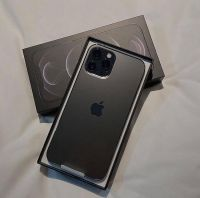 Best Offer For Brand New Apple Iphone 12 PRO Free Shipping