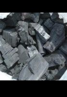 HARDWOOD CHARCOAL BRIQUETTE FOR BBQ AND HOOKAH