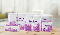 Metro Maxi Roll Individual