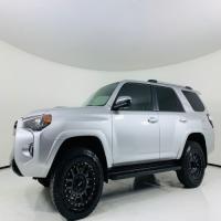 2020 2019 2018-Toyota-4Runner-TRD-Off-Road (1)