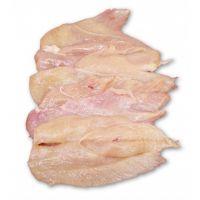 Boneless Chicken Breast Sliced Pre-Pack