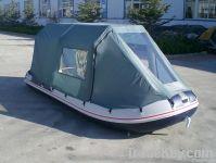 infalatable sport boat