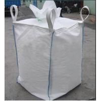 fibc bag
