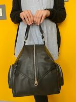 Women New Stylish Backpack Bag, Handbags washable Leather