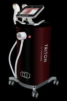 INMODE Triton IPL Machine