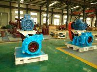 HFD Horizontal Froth Pump (Repalce AHF)
