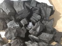 Hardwood Charcoal | Exporter | Supplier