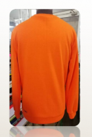 LONG SLEEVE SWEAT SHIRT FOR MEN