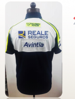 AVINTIA POLO T Shirt