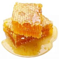Honey 100% Natural Etumax Royal Honey/white honey