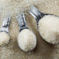 Sugar Refined Sugar Icumsa45, Brown Sugar, Raw Sugar Powder/ Cubes/ Granules Forms