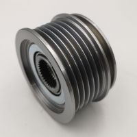 alternator  pulley-- most competitive product