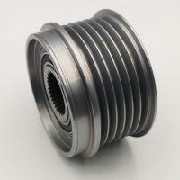 freewheel pulley(clutch pulley)