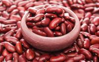 Light Speckles  Kidney Beans