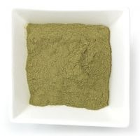 Finest Kratom Powder(Wholesale )