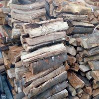 Quality Firewood & Charcoal