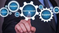 Business Immigration Partnership for Canada and USA