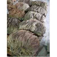Dried Halal Beef Omasum High Quality
