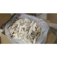 Cuttlefish Bone/Animal Feed Supplier