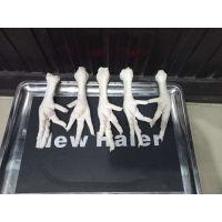 Frozen Halal Chicken Feet/Paws Export From Pakistan Origin