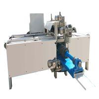 Easy operation environmental multi blades blind stone profiling machine