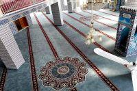 Mosque Carpet Suppliers in Dubai- UAE
