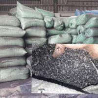 Rice Husk Charcoal/May Truong/whatsapp:+84397392071