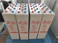 CSBattery OPzV 2V3000AH Tubular  GEL Battery for solar/Wind/ups