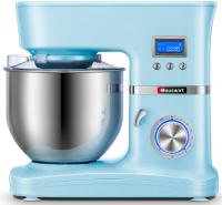 Hauswirt HM740 Stand Mixer Food Mixer