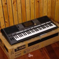 Ya__ma__has PSR S975 S970 Keyboard Set