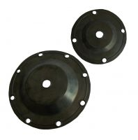 CUSTOM RUBBER CUP SEALING ELEMENT HIGH PRESSURE STOPPING HEAD RUBBER VALVE MADE IN VIETNAM