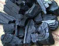 Charcoal for Barbeque