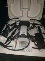DJI Tello Boost Combo 3 Batteries & Charging Hub complete Kit