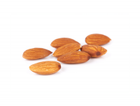 Bulk Almond nuts For Sale