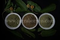 KRATOM JONGKONG POWDER ( DRY INDOOR, NANO POWDER )