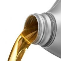 LIGHT CIRCLE OIL (LCO)