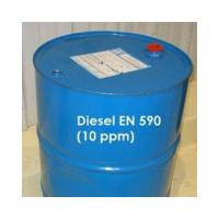 Ultra Low Sulphur Diesel