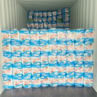 Diapers available for wholesale price