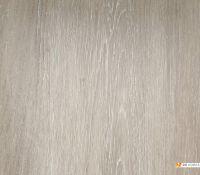 PVC membrane foil for kitchen cabinet