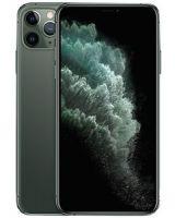 USED IPHONE 11 PRO MAX 4G LTE UNLOCKED