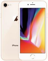 USED IPHONE 8 4G LTE UNLOCKED