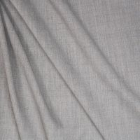 High quality Grey Fabric