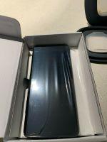 Samsung Galaxy S20 Ultra Unlocked 128 GB