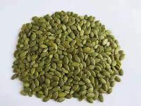 Pumkin Seed Raw - Best